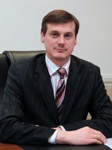 Александр Красовский проведет очередную встречу с населением