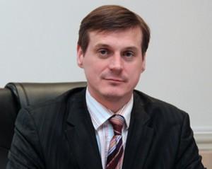 Встреча главы района Александра Красовского с жителями состоится 16 сентября