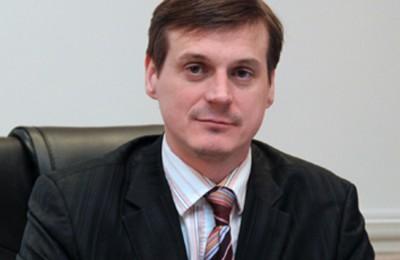 Глава управы Александр Красовский проведет очередную встречу с населением