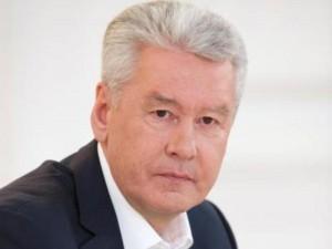 Сергей Собянин заявил, что новая система электронного исполнения судебных актов внедряется в Московских судах