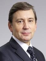 Александр Глазков успешно совмещает медицинскую практику с работой в Совете депутатов