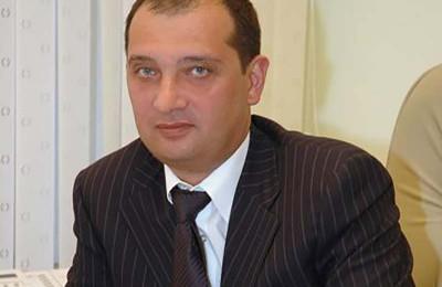 Артур Кескинов заявил, что малообеспеченные семьи Москвы получат субсидию на оплату взноса за капремонтАртур Кескинов заявил, что малообеспеченные семьи Москвы получат субсидию на оплату взноса за капремонт