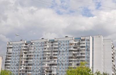 Москвичам расскажут, как можно надстраивать верхние этажи в домах