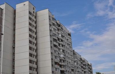 Столичный фонд развития местного самоуправления подготовит рейтинг районов Москвы, посвященный реализации программы капремонта в городе