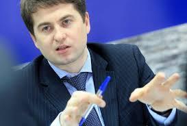 Как заявил Алексей Немерюк, выручка бизнесменов вырастет в два раза