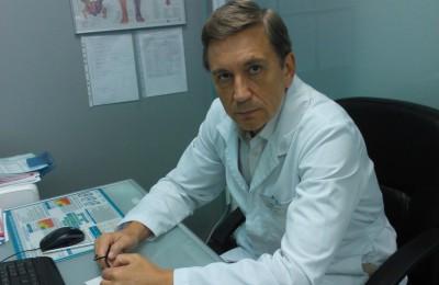 Глазков: Кластер откроет новые возможности для пациентов с серьезными заболеваниями, даст мощный толчок развитию отечественной медицины