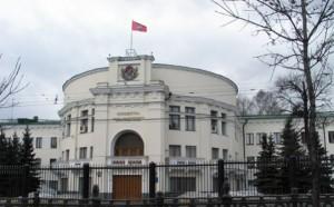 Консультативный пункт открыт в здании префектуры ЮАО по адресу: улица Автозаводская, дом 10, кабинет 118
