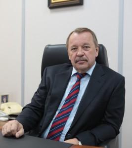 Алексей Челышев: Главная задача властей - сделать перевод отдельных участков улиц в платный режим максимально удобным для местных жителей-автомобилистов