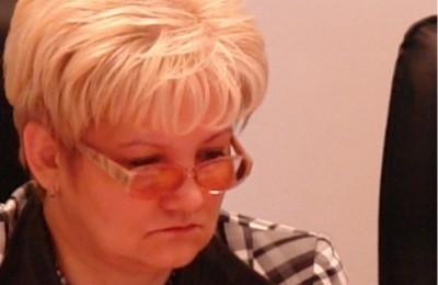 Юлия Голощапова: Приложение дает возможность  повлиять на то, что будет сделано