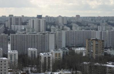 Об опасности жителей Нагорного района оповестят с помощью 9 электросиренных установок