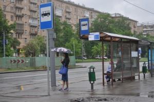 «Мосгортранс» запустит для пассажиров мобильное приложение