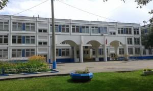 В ЮАО для детей работают несколько необычных школ