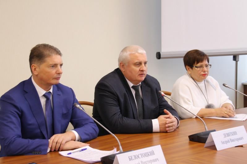 Роспотребнадзор: Эпидпороги погриппу превышены в20 областях РФ и столице