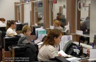 ПФР выполняет обязательства по срокам выплаты пенсионерам 5 тысяч рублей