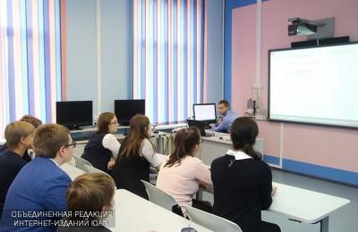 Демонстрационный экзамен по стандартам WorldSkills Russia пройдет на 23 площадках в Москве