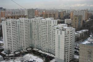На ремонт подъездов в районе потратят более 3 миллионов рублей в этом году