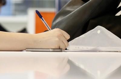 Информцентры по программе реновации открылись в столичных управах