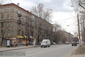 Главы управ обсудят программу реновации с москвичами 19 апреля