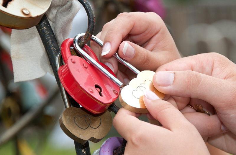 День семьи, любви и верности: Шипиловский ЗАГС зарегистрирует браки в праздник