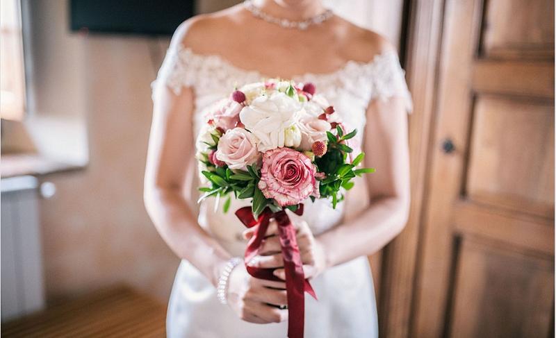 невеста-свадьба-пикс